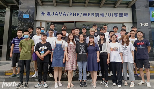 http://jn.tedu.cn/employments/graduation/421791.html